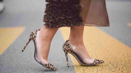 ТОП-7 жахливих модних трендів року - фото 1