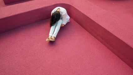 Як вберегтися від депресії - фото 1