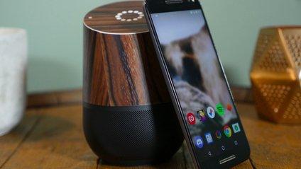 Смартфони на Android отримають корисне нововведення - фото 1