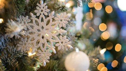 І на Святвечір та Різдво може бути-8-11 градусів - фото 1