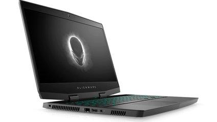"""Нові ігрові ноутбуки оснащені топовим """"залізом"""" - фото 1"""