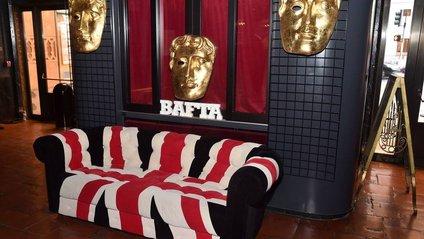 Список номінантів премії BAFTA 2019 - фото 1