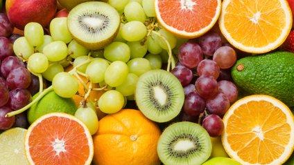 Кісточки цих фруктів принесуть користь організму - фото 1