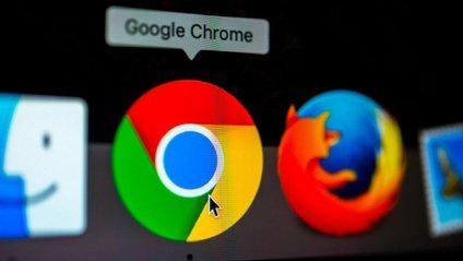 Більше ніякої реклами у Chrome - фото 1