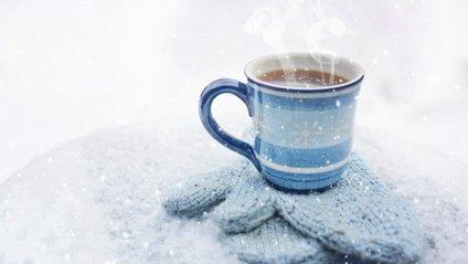 Погода на сьогодні 12 січня в Україні - фото 1