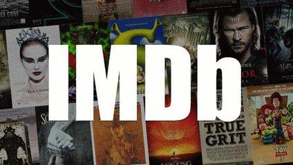 IMDB запускає Freedive - фото 1