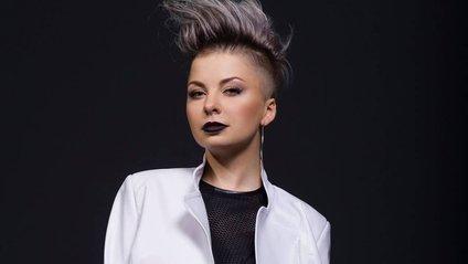 KiRA MAZUR - учасниця відбору на Євробачення 2019 - фото 1