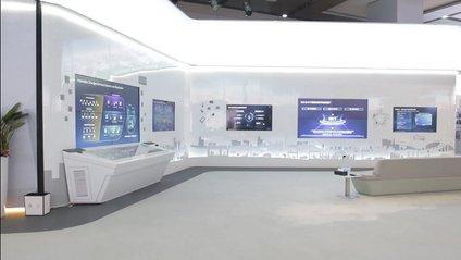Інновації та надійність: як компанія Huawei досягла успіху серед виробників смартфонів - фото 1