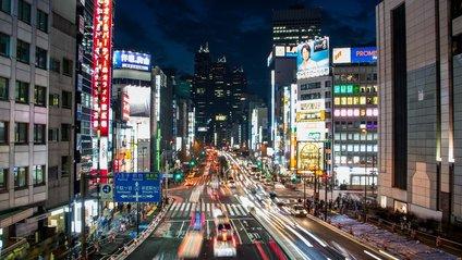 Японія виявилася найрозумнішою країною - фото 1