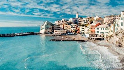 Сицилія - фото 1