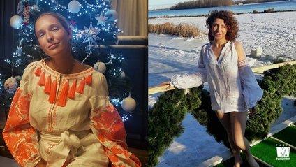 Водохреще 2019: зірки українського шоу-бізнесу привітали зі святом - фото 1