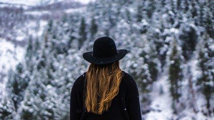 Погода на сьогодні 21 січня в Україні - фото 1
