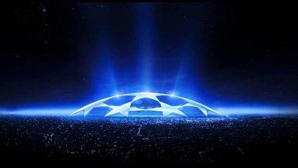 Плей-офф цього розіграшу Ліги чемпіонів стартує 12 лютого - фото 1