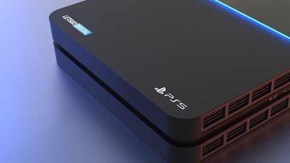 Sony PlayStation 5 можуть показати у цьому році - фото 1