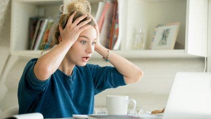 Як стосунки впливають на рівень стресу - фото 1