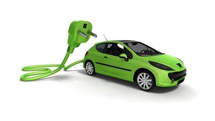Норвегія має намір припинити продаж автомобілів з ДВЗвже до 2025 - фото 1
