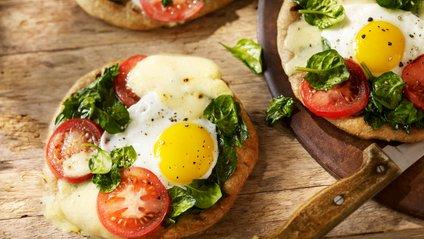 Не відмовляйтесь від сніданку й обіду - фото 1
