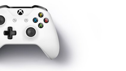 Мільйони консолей Xbox One вийшли з ладу через збій - фото 1