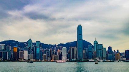 Найдорожчі міста світу - фото 1