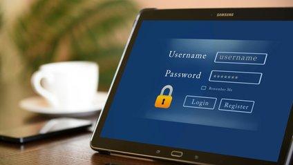 Як перевірити надійність паролів - фото 1