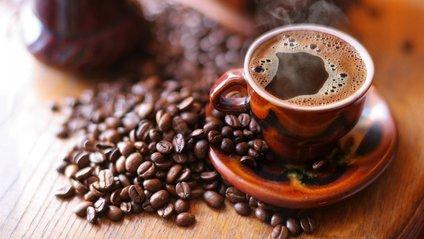 Кава захищає інтелект - фото 1