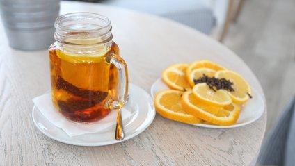Напої, які можуть замінити каву - фото 1