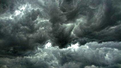 Сирена про торнадо лякає більше, ніж стихійне лихо - фото 1