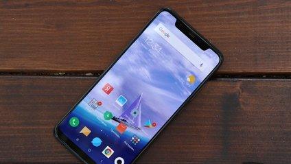 Найближча презентація Xiaomi пройде 24 лютого - фото 1