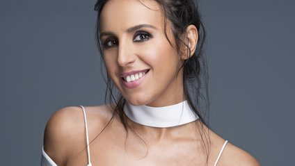 Джамала закликала глядачів оцінювати пісню, а не виконавця на Євробаченні 2019 - фото 1