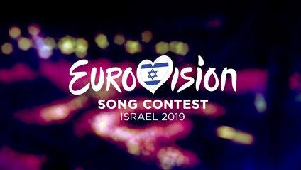 Букмекери пророкують Україні 5 місце на Євробаченні 2019 - фото 1