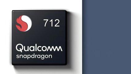 Snapdragon 712 – новий мобільний процесор компанії - фото 1 4d276e2a3c246