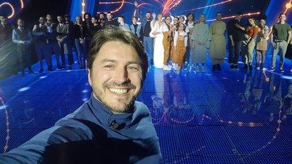 Перший півфінал відбору на Євробачення 2019 - фото 1