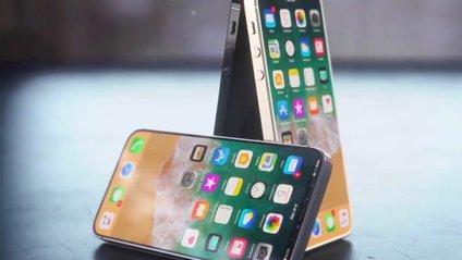 Показали нові деталі iPhone SE 2 - фото 1