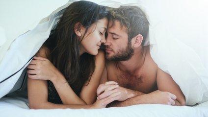 Дослідження показали, що Віагра абсолютно ніяк не впливає на жінок - фото 1