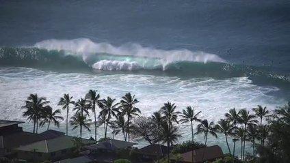 Наразі більшість пляжів і національних парків закриті - фото 1