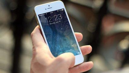 Оновлення зламало iPhone - фото 1