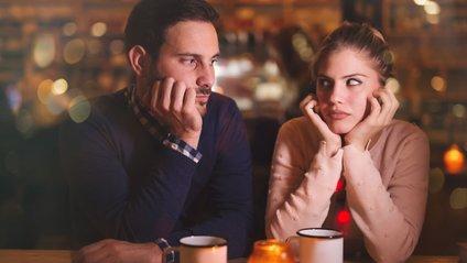 Ці поради допоможуть не зіпсувати перше побачення - фото 1