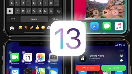Як виглядатиме новий iOS - фото 1