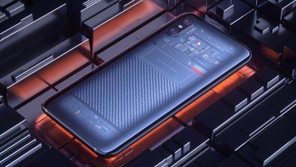 Нова модель Xiaomi буде ще потужнішою - фото 1