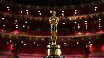 Оскар 2019 - фото 1