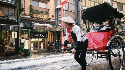 Як виглядають японські модники - фото 1