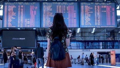 Wizz Air відкриває рейси з Києва до Греції - фото 1