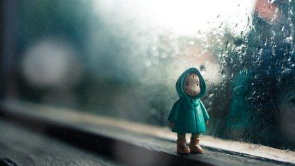 Погода на сьогодні, 20 лютого, в Україні - фото 1