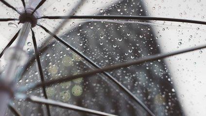 Погода в Україні на завтра, 21 лютого - фото 1