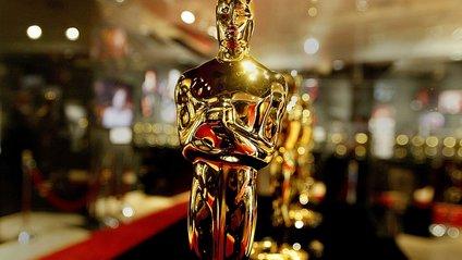 Номінанти на Оскар отримають незвичні подарунки - фото 1
