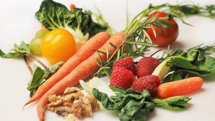Топ-10 найпоживніших продуктів - фото 1