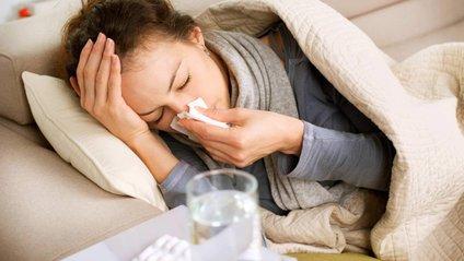 Розповідаємо, як не захворіти при потеплінні - фото 1
