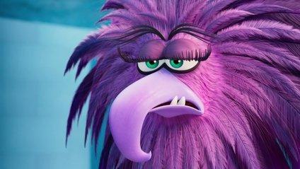 The Angry Birds Movie 2, дивитись трейлер онлайн - фото 1
