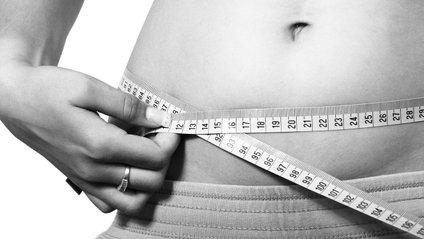 Скільки важить здорова людина? - фото 1