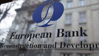 ЄБРР та ЄС активно сприяють ініціативам підприємців в Україні - фото 1